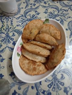 Special Recipes, Pancakes, Breakfast, Food, Meal, Pancake, Essen, Morning Breakfast, Crepes