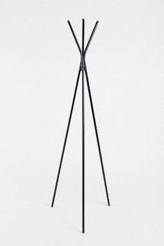 Intersecting Coat Rack http://www.urbanoutfitters.com/urban/catalog/productdetail.jsp?id=25778515=A_DECORATE_STORAGE