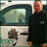 The Gardener is a reliable full service lawn care and landscape maintenance company in Ontario. For landscape maintenance in Guelph, visit our website!
