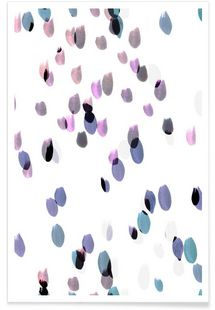 Illustration de lucile domon wall papers pinterest for Domon achat en ligne