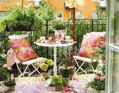 balcone-fiori