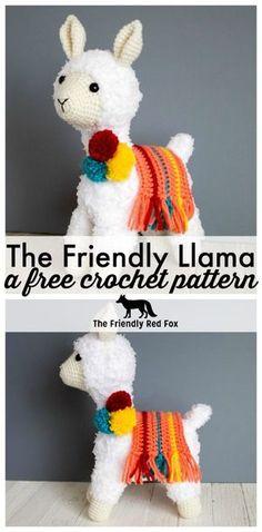 Die 309 Besten Bilder Von Funny Crochet Crochet Animals Amigurumi