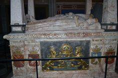 Gustav Vasa tomb - Gustav I of Sweden - Wikipedia, the free encyclopedia Ruotsi, Maalaus, Free
