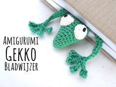 Translation by Angela Jentsch: Thanks to Angela the Book Gecko found his way into Dutch books, librarys and bookshelfs. Gekko's, ... mehr