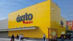 Ignacio Gómez Escobar / Consultor Retail / Investigador: Colombia: Así se ha transformado el sector retail en el país   América Retail