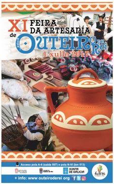 630 Ideas De Ocio En Lugo Eventos Culturales Monologos Ocio