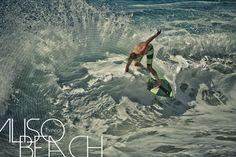 Pro Skimboarding Aliso Beach (1)