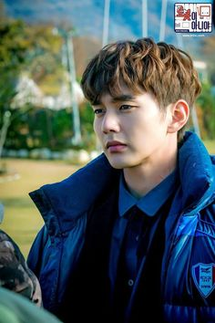 Kim Min, Lee Min Ho, Asian Actors, Korean Actors, Yoo Seung-ho, Kdrama, Oppa Gangnam Style, Boy Idols, Chinese Man