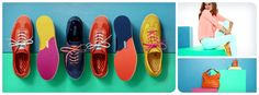 ECCO is a global leader in innovative comfort footwear for men, ladies and kids. Keds, Cleats, Oxford Shoes, Footwear, Pairs, Boots, Sneakers, Collection, Style