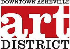 Art Districts Logos - Yahoo Image Search Results