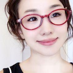 陽のコーディネート一覧WEAR Zozo, Eyes, Glasses, Beauty, Fashion, Eyewear, Moda, Eyeglasses, Fashion Styles