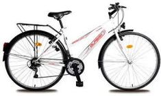 Olpran Mercury 28 Mercury, Bicycle, Lady, Vehicles, Bicycle Kick, Bicycles, Car, Bmx, Bike