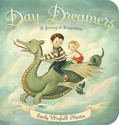 Day Dreamers: A Journey of Imagination, http://www.amazon.com/dp/1101935227/ref=cm_sw_r_pi_awdm_x_OWMgyb7R1T4G6