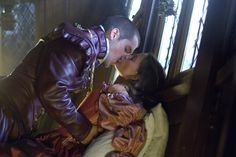 "One of the HOTTEST scenes ever in the ""Tudors""!!"