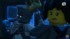 Surprise Cake, Lego Ninjago, Favorite Tv Shows, Fan Art, Great Pictures