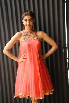 South Indian Actress, Beautiful Indian Actress, South Actress, Girl Photo Poses, Girl Photos, Indian Ethnic, Indian Girls, Stylish Sarees, Lingerie Collection