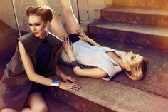 023_Fashion Photography by Alexei Bazdarev