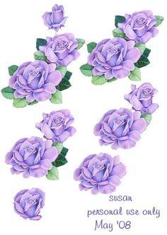 http://verob.centerblog.net/rub-3d-fleurs--8.html