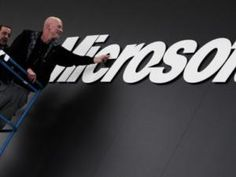 'Microsoft feels cool again' #iststartup