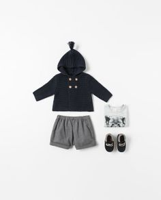 Mini | ZARA #kids