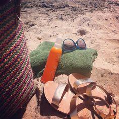 #sandalaki#handmade_leather_sandals Like us on facebook:@sandalaki Follow us on instagram:#sandalaki