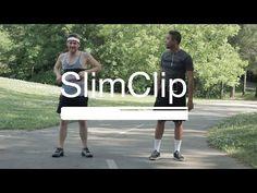 Friends, a shiny video is here ✨ SlimClip vs Fanny Belt https://youtube.com/watch?v=rRCfM5LbavI
