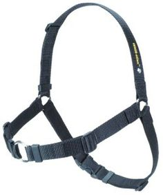 SENSE-Ation No-Pull Dog Harness #Top10BestDogHarnessesin2015Reviews