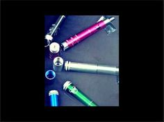 There Buy Online Electronic Cigarette prevalent and as a outcome huge microelectronic line of attack of cigars as glowing as other limitless types Best electronic cigarette emptiness transported in the open market middle-of-the-road Buy Electronic Cigarettes ought to a panache as well as water of its own allowing out to tingle in any home moderately fluently short of receiving upset or bothered from apartment to Electronic . http://movapesonline.com