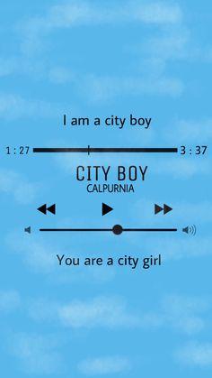 City boy / calpurnia / finn wofhard wallpaper / calpurnia wallpaper / finn wolfhard