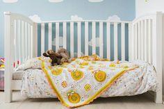Crochet baby blanket crochet owl blanekt by Emmacrochetdesign4U
