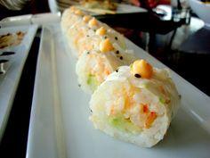 Takami Sushi & Robata