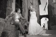 Huwelijksfotografie in zwartwit? | Huwelijksfotograaf – Huwelijksfotografie – Trouwfotograaf Bart Meeus