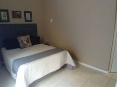 Clansman Guesthouse - Situated in the heart of the northern suburbs of Durban, the Clansman Guesthouse offers a homely, family-run bed & breakfast, self-catering accommodation.Enjoy the peacefulness without being too far from .