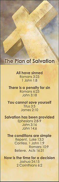 Romanos 5:8 Mas Dios muestra su amor para con nosotros, en que siendo aún pecadores, Cristo murió por nosotros. ♔
