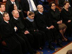 27 Notorious Rbg Ideas Rbg Notorious Rbg Ruth Bader Ginsburg
