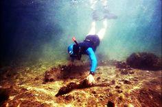 Les récits de Platon concernant l'Atlantide intriguent plus d'un chercheur, explorateur, scientifique ou érudit, parmi les hypothèses de localisation de l'Atlantide se trouve ….une île dans la mer de Marmara. La mer de Marmara qui a sans doute été un...