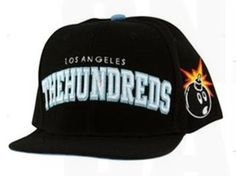 The Hundreds Adam Bomb Snapback Hats Camo New Era 9fifity New Era Fitted a9e1e7eb88e5