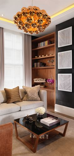 Long Stay Apartment Mayfair London: Flemings Mayfair Leisure