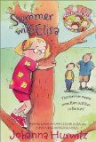 Summer Reading for 2nd, 3rd and 4th Grade (riverside kids series)