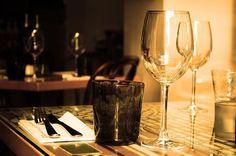 Western Europe's Secret Wine Excursion Revealed