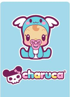 » Babies - Charuca – Official Brand Website