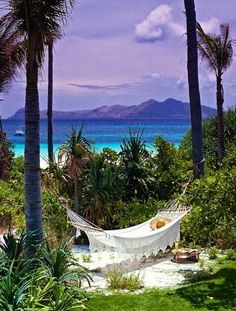 Amanpulo Resort Palawan Philippines - It's Another Level Baby