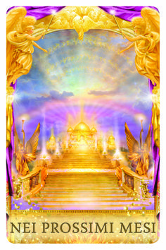 Get A Free Tarot Card Reading Using Our Oracle Card Reader Free Tarot Cards, Angel Guide, Spiritual Manifestation, Divine Timing, I Believe In Angels, Doreen Virtue, Angel Cards, Oracle Cards, Namaste