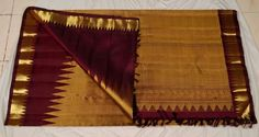 Kanjivaram handwoven silk saree .For purchase contact at 09755425339 or email at osmhandicrafts@gmail
