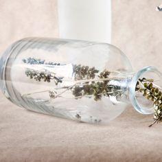 Magic Bottle to Bring Prosperity - WeMystic UK Feng Shui, Emotional Inteligence, O Ritual, Magic Bottles, Money Spells, Wicca, Light Bulb, Healing, Vase