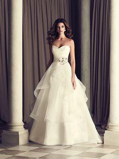 wedding dress shop nz wedding dresses wellington4465-wedding-dresses