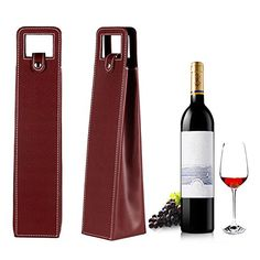 camping theme lunch bag - Aremazing Wine Bag Luxury Leather Single Bottle Wine Carrier Tote Bag Reusable Gift Bag (Coffee) >>> More info could be found at the image url. (This is an affiliate link) Camping Party Favors, Camping Theme, Wine Carrier, Bottle Carrier, Camping Activities, Camping Hacks, Coffee Reading, Kayaking, Tote Bag