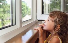 Six Summer Safety Tips | Parenting