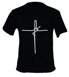 Best Hoodies For Men, Christian Shirts, Jean Shirts, Shirt Designs, T Shirt, Sweatshirts, Sweaters, Outfits, Clothes