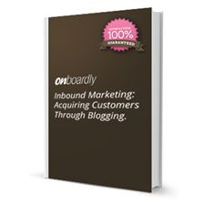 Onboardly Course: Learn one of the most effective ways to get new customers and increase sales! Increase Sales, Inbound Marketing, Startups, Seo, How To Get, Learning, Digital, Studying, Teaching